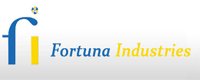 Fortuna Industries